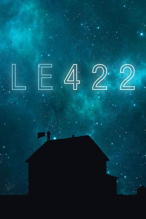 Le 422 (1970)