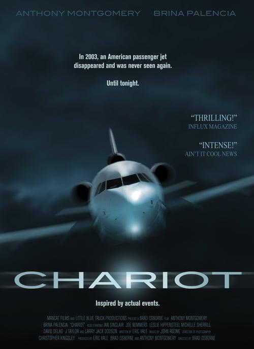 chariot (2015)