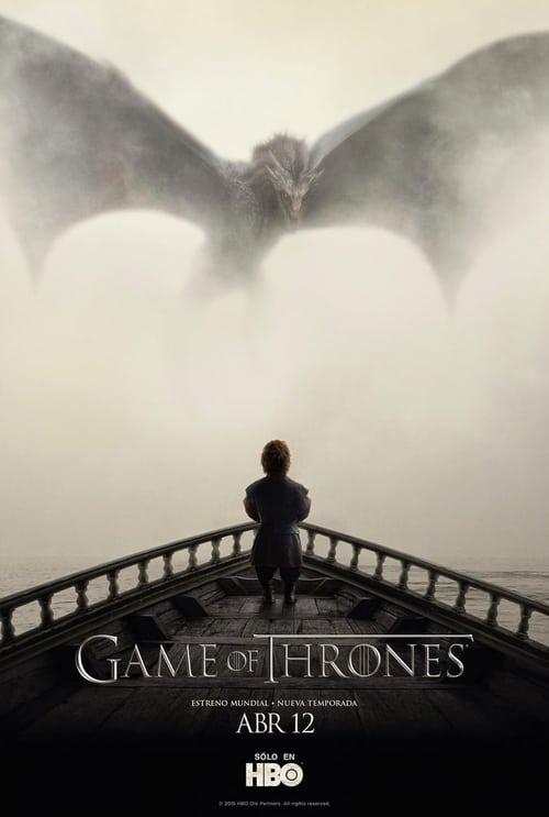 Game of Thrones - Season 0: Specials - Episode 48: Inside the Episode: Season 8 Episode 2