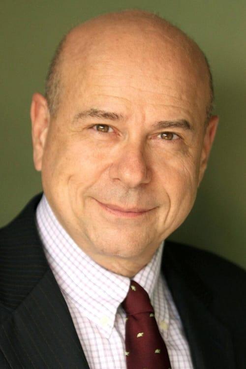 Bruce Katzman