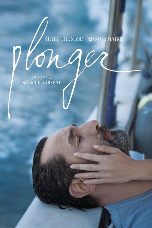Plonger poster