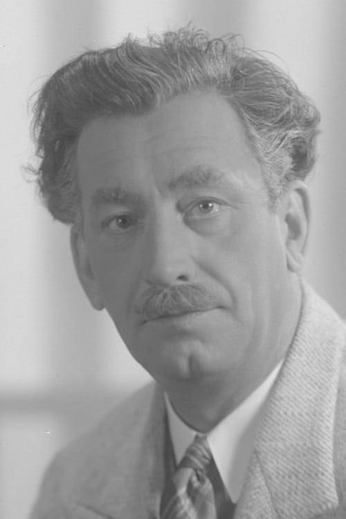Carl Ström