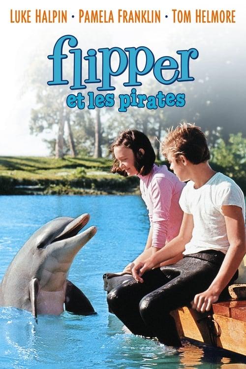 Regarder Le Film Les Nouvelles Aventures de Flipper le dauphin Avec Sous-Titres Français