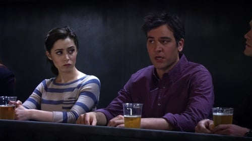 Watch the Latest Episode of How I Met Your Mother (S9E24) Online