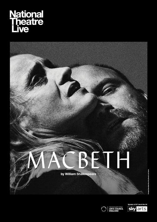 watch full Macbeth - NT Live vid Online