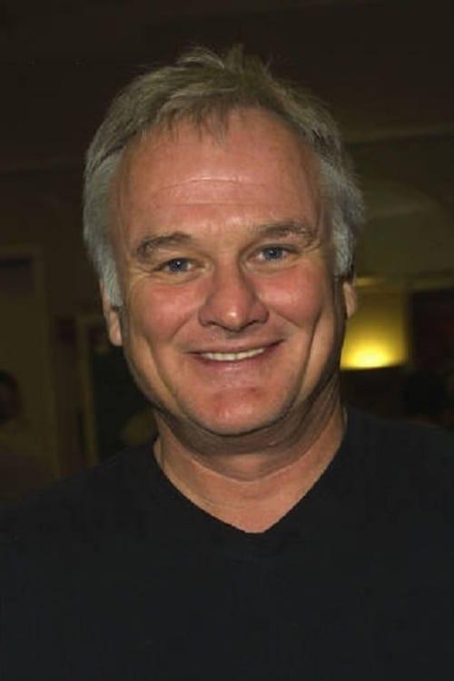 Leo Gorcey Jr.