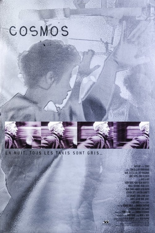 Film Cosmos Avec Sous-Titres