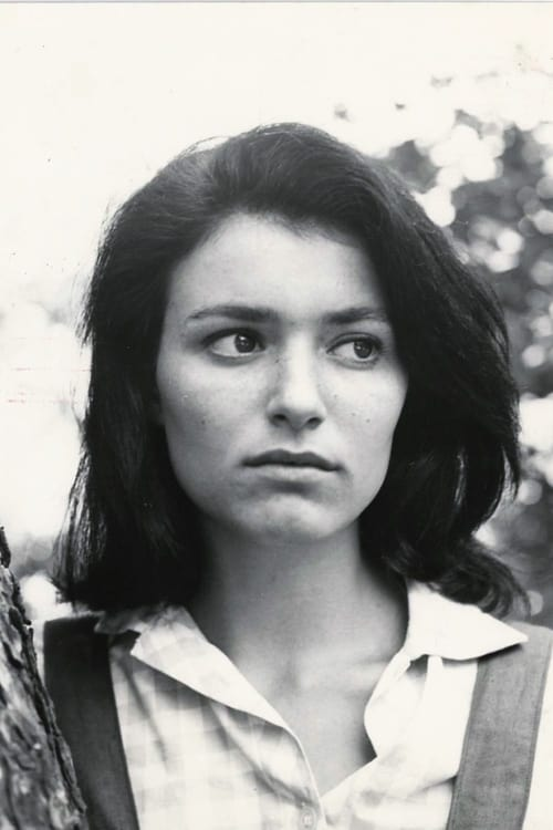 Serena Vergano