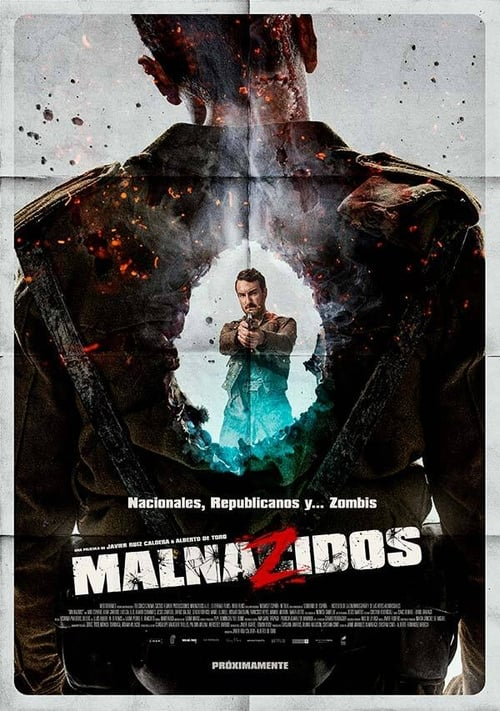 Hd Malnazidos 2020 Film Completo Streaming
