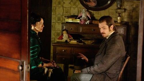 Deadwood - Season 2 - Episode 7: E.B. Was Left Out