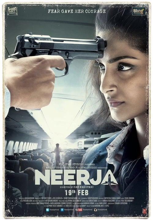 Neerja Online