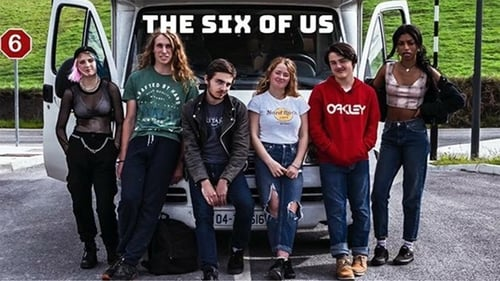 The Six of Us