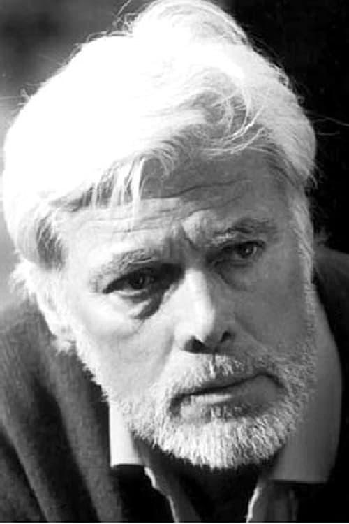 Jean Valmont