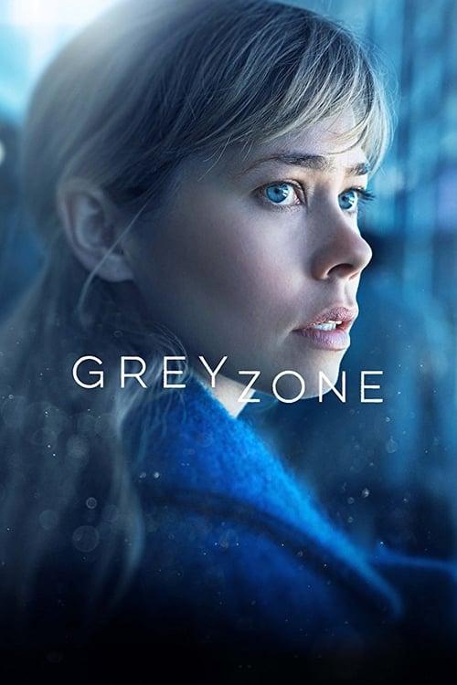 Greyzone - No Way Out - Drama / 2018 / ab 12 Jahre / 1 Staffel