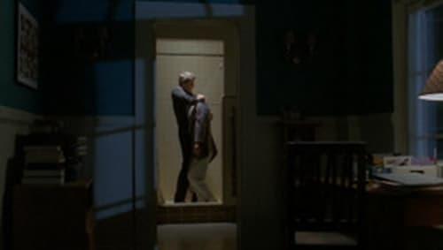 Assistir Angel S02E16 – 2×16 – Dublado