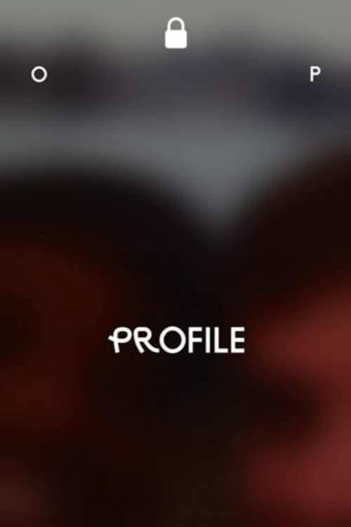 Movies, Watch Profile Online, Before