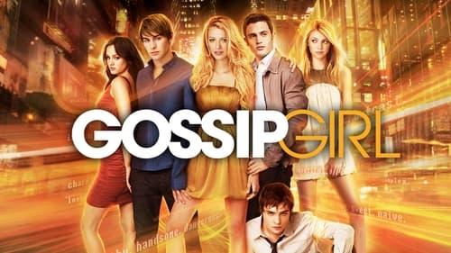 Gossip Girl - Season 0: Specials - Episode 2: Chasing Dorota Episode 1