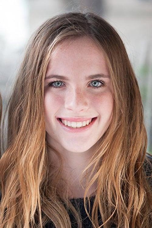 Noelle Sheldon