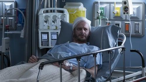 The Good Doctor - Season 1 - Episode 13: Seven Reasons