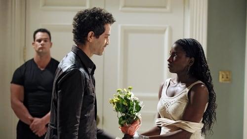 True Blood - Season 3 - Episode 4: 9 Crimes