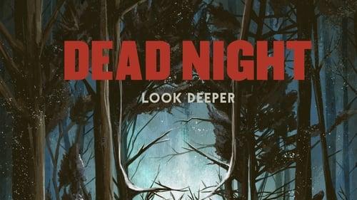 Muerte de noche 1080p Latino por Mega