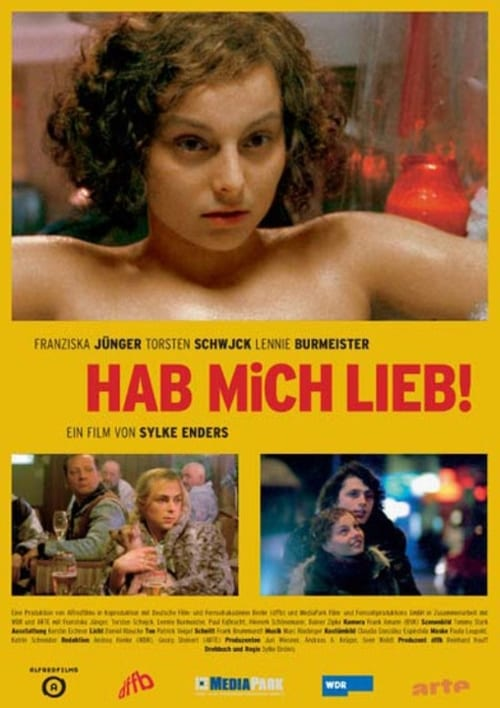Assistir Hab mich lieb! Com Legendas On-Line