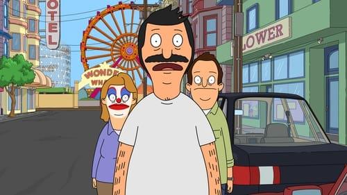 Bob's Burgers - Season 11 - Episode 18: Some Kind of Fender Benderful