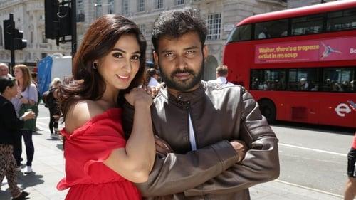 Naanum Single Thaan Movie Watch Online