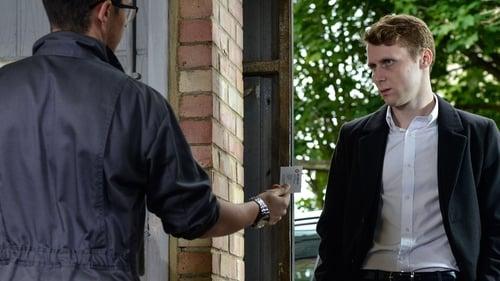 Eastenders 2017 Bluray 720p: Season 33 – Episode 23/11/2017
