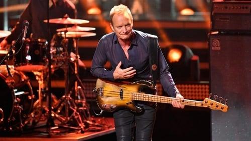 Sting - Konzert Im Pariser Olympia Online Couchtuner