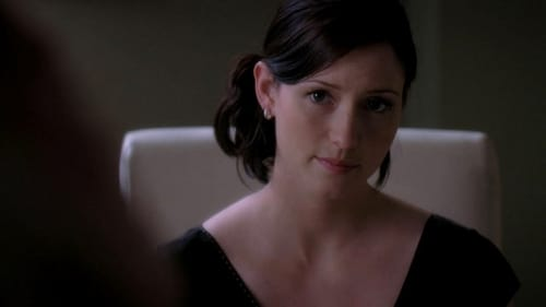 Grey's Anatomy - Season 6 - Episode 1: Good Mourning