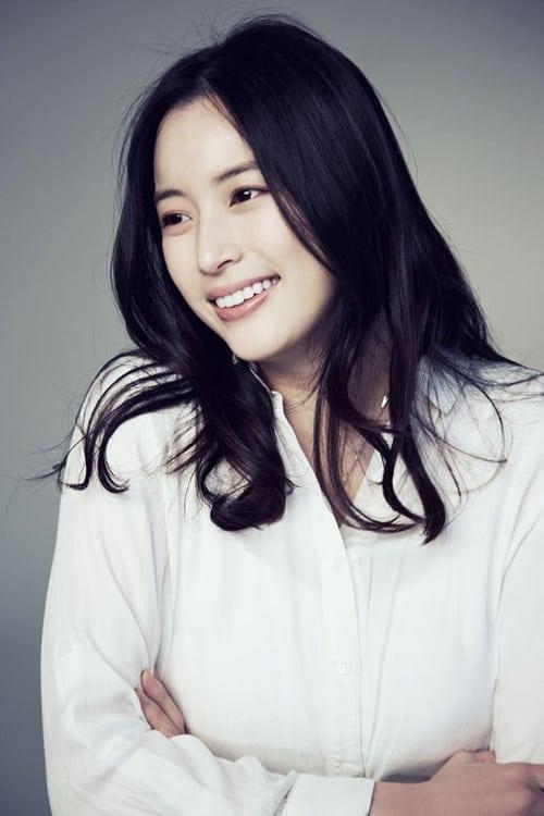 Jung Da-hye