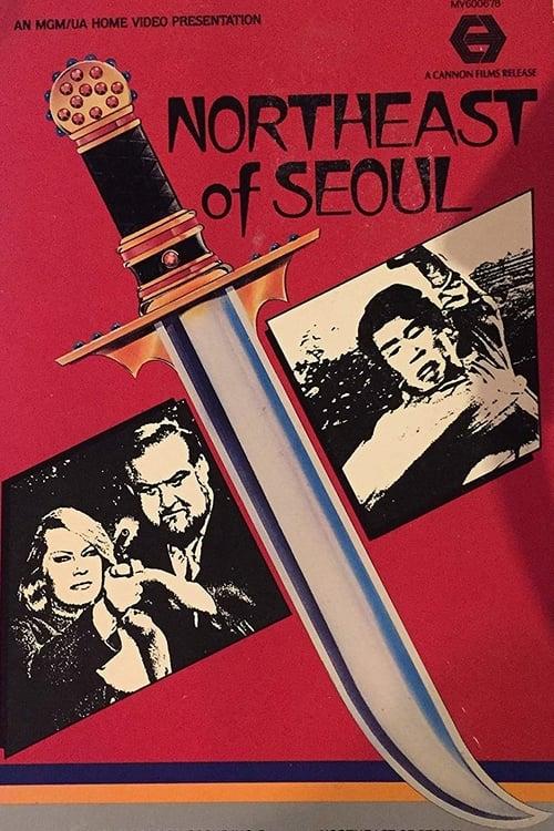 Mira La Película Northeast of Seoul Con Subtítulos En Línea