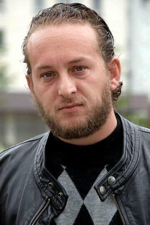 Valentin Kalaj