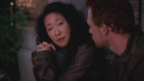 Grey's Anatomy - Season 5 - Episode 9: In the Midnight Hour
