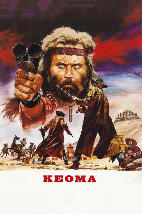 Keoma (1977)