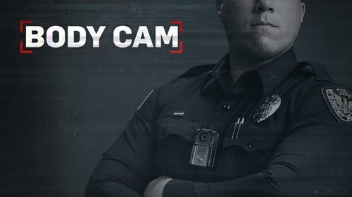 Watch Body Cam Online