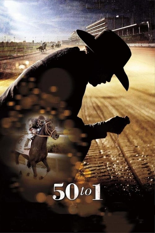 Largescale poster for 50 to 1