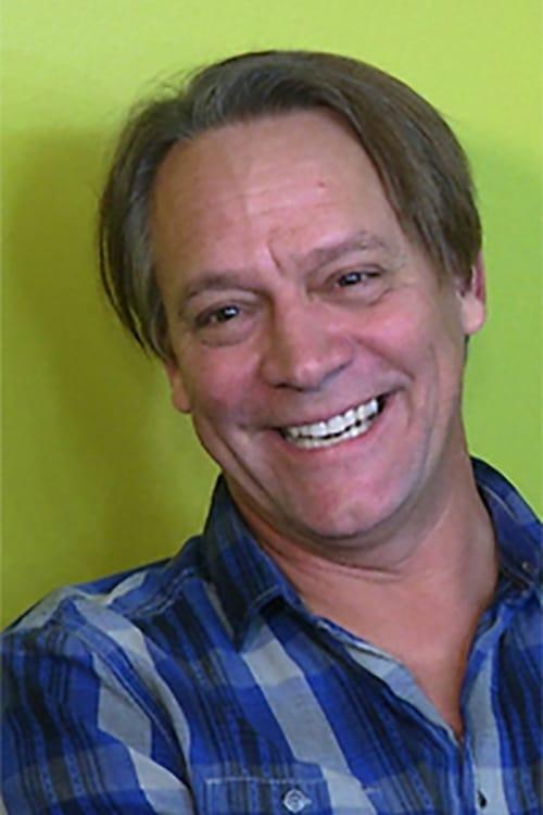 Todd Barbee