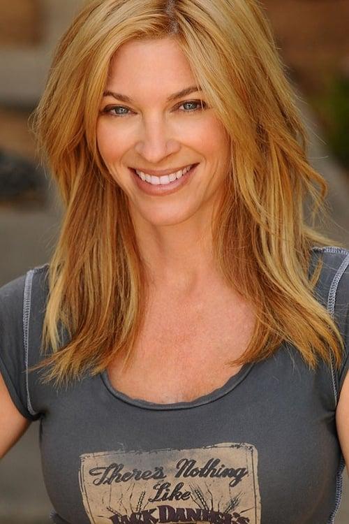 Tracy Melchior