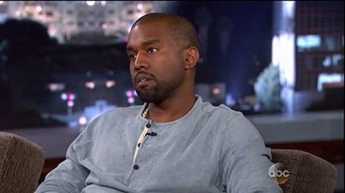 Jimmy Kimmel Live 2013 Imdb Tv Show: Season 11 – Episode Kanye West