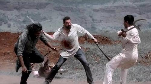 Prassthanam (2019) Bollywood Full Movie Watch Online Free Download HD