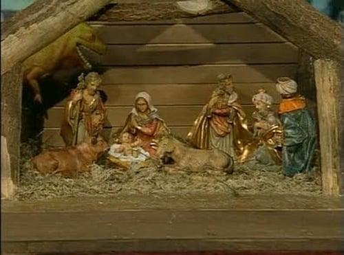 Feliz Natal, Mr. Bean