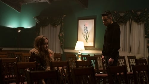 Mr. Robot - season_4.0 - 402 Payment Required