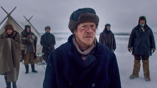 Assistir The North Water S01E03 – 1×03 – Legendado