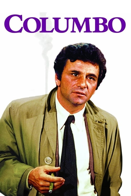 شاهد الفيلم Columbo: Murder with Too Many Notes مدبلج بالعربية