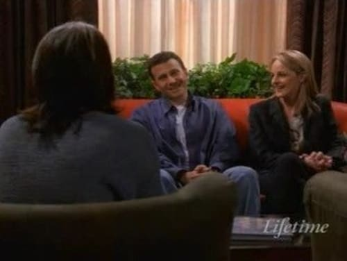 Mad About You 1997 Hd Tv: Season 5 – Episode Therapy