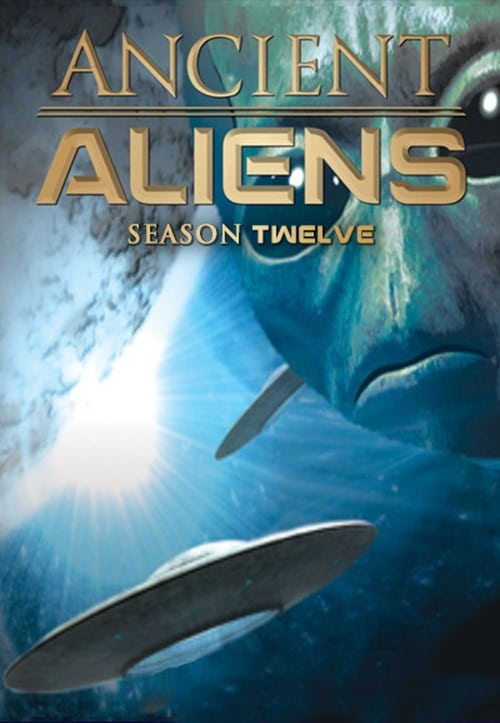 Ancient aliens season 1 free torrent download kickass