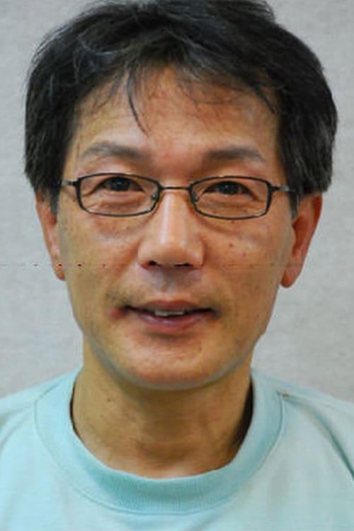 Kwon Bum-taek