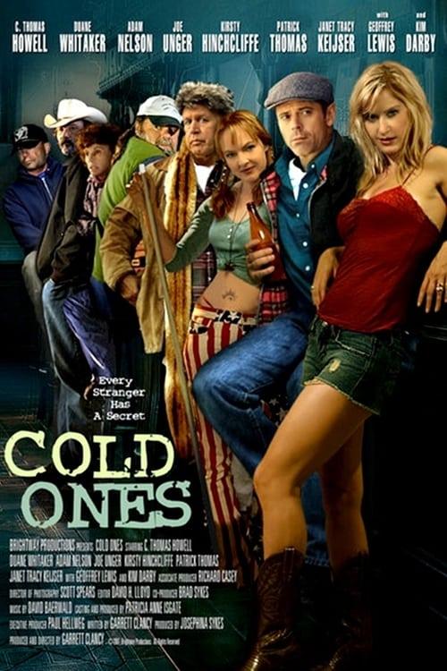 Film Cold Ones En Bonne Qualité Hd 1080p